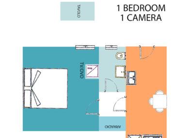 plan 1 bedroom WEB2