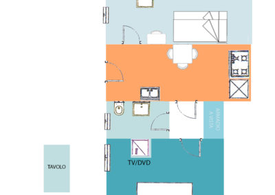 plan-2-bedroom