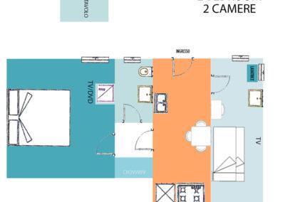 plan 2 bedroom 2 web