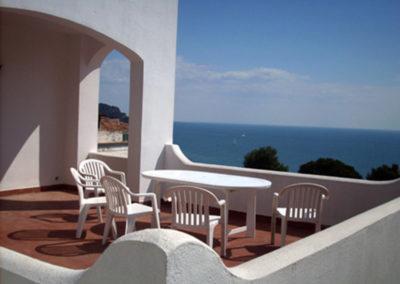 terrazzo e vista mareweb2