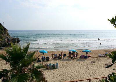 SCISSURE BEACH2