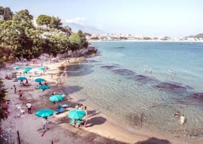 b&b-gaeta-spiaggia-fontania